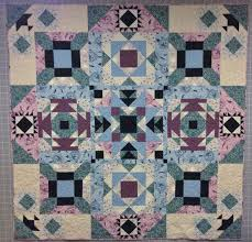 downton abbey mystery quilt along lady sybil explored lovebug