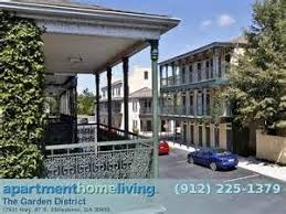 one bedroom apartments in statesboro ga marvelous 2 bedroom apartments in statesboro ga 4 230 lanier dr