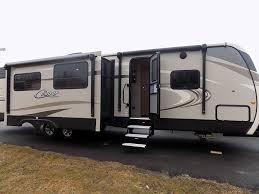 2017 keystone cougar xlite 34tsb travel trailer southington ct 2017 keystone cougar xlite 34tsb