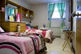 how to create a dorm room as comfortable as house ideas u2013 univind com