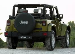 jeep wrangler back jeep wrangler specs 2006 2007 2008 2009 2010 2011 2012