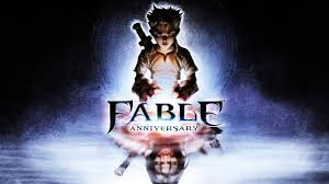 fable 2 pub games fable anniversary and fable ii pub games now backwards compatible