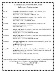sample resume with volunteer work college application essay about volunteering essay helping writing essay college application essay service sample resume volunteer work included charity volunteer listing