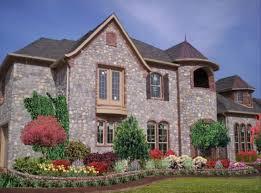 custom home plans texas the plan factory custom home plans stock house plans arlington