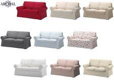 Two Seater Sofas Ikea Ikea Sofas Armchairs And Suites Ebay