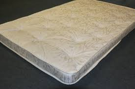 Sofa Bed Sprung Mattress by Replacement Spring Sofabed Bed Settee Mattress Metal Action