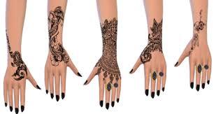 hi you can make rihanna hand tattoo please love 4 cc finds