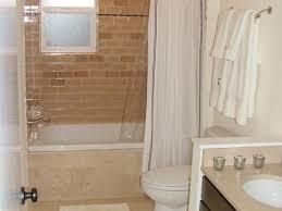 redone bathroom ideas bathroom redo bathroom 27 redo bathroom bathroom remodel ideas