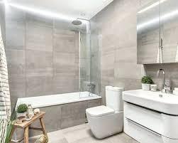 bathroom ideas houzz houzz bathroom designs locksmithview com
