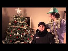 game grumps christmas tree sap youtube