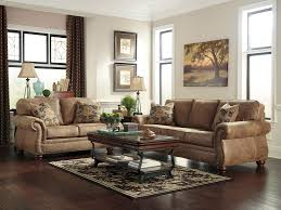 Interior Decor Sofa Sets by Rustic Chic Living Room Fabric Sofa Cream Leather Sofa Nice Throw