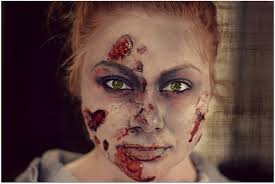 Special Effects Makeup Schools In Pa Special Effects Makeup Schools In New Orleans Dfemale Beauty
