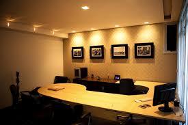 home lighting design guidelines lighting plan symbols example residential design basics home ideas
