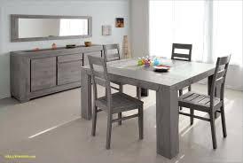 cuisine acheter design d intérieur table cuisine encastrable stunning de bois
