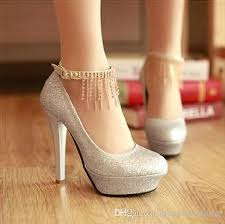 silver shoes for bridesmaids best bridal high heel wedding shoes to buy buy new bridal high