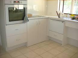 kitchens designs australia remarkable kitchen design for disabled 85 with additional modern