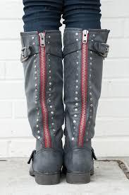 womens boots zip up back 22 fantastic womens boots with zipper sobatapk com