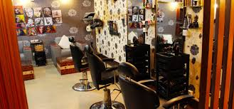 haircut deals lahore off on crystal whitening facial deal at beautylicious salon