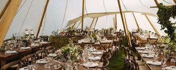 tent rental for wedding gling tent rental teepee tipi rentals canvas