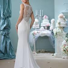 shop bohemian wedding gowns on wanelo