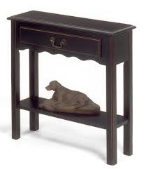 Small Console Table Small Console Table Australia The Thin Yet Tough Narrow Console