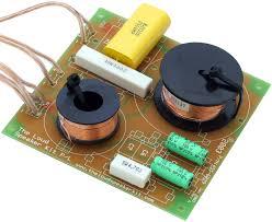 Diy Speaker Box Schematics Review The Loudspeaker Kit F6 Mark Ii Speaker Kit