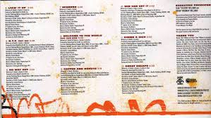kevin rudolf u2013 she can get it full with credits the neptunes