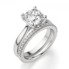cushion engagement rings montreal cushion cut engagement ring engagement rings engagement