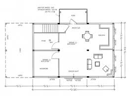 create free floor plans house design software architecture plan free floor drawing