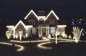 easy christmas light ideas simple outdoor christmas light decoration ideas wedding decor