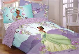 bedroom purple and brown bedding purple twin set white bedding