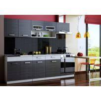 meuble cuisine four et plaque meuble bas four plaque achat meuble bas four plaque pas cher rue
