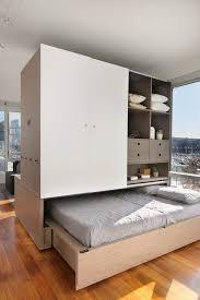 ori furniture cost push a button transform a room