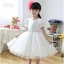 little everyday dresses qonyz
