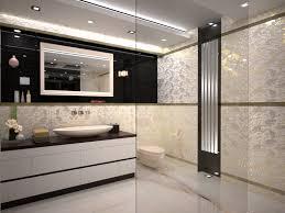 coolest art nouveau bathroom tiles for create home interior design