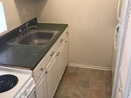 2 Bedroom House For Rent Richmond Va Https Photos Zillowstatic Com P E Isirc7dhnr19h2