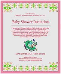 baby shower website baby shower invitation lovely baby shower email invites baby