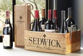 wine gifts for personalized wine gifts iwa wine accessories