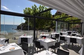 chambres d hotes banyuls restaurant gastronomique banyuls proche collioure hôtel des elmes
