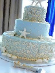 Ocean Cake Decorations Delicious Desserts U0026 Wedding Cakes Maryland Desserts By Rita