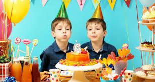 imagenes cumpleaños niños cumpleaños de niños 3 ideas temáticas para la fiesta blog argos