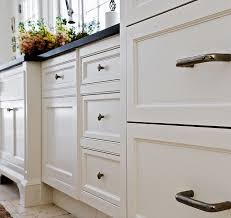 what color walls with white dove cabinets benjamin white dove oc 17 painted kitchen cabinets