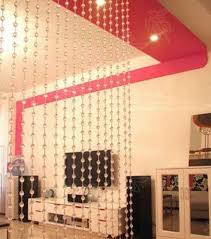 Room Curtains Divider Beaded Room Divider Screen Why Should You Purchase Beaded Room