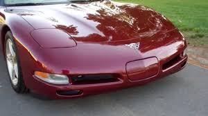 2003 50th anniversary corvette convertible for sale sold 2003 corvette 50th anniversary convertible for 4 sale by