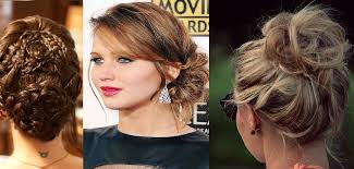 what is the latest hairstyle for 2015 top 10 popular bun hairstyles 2018 2019 trends tutorial step by step