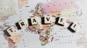 travel wallpaper images Abstract travel wallpaper sight adventurer jpg