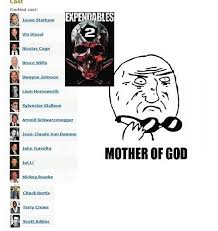 Mother Of God Meme - best of the mother of god meme smosh