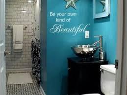 tween bathroom ideas tween bathroom decor best 25 bathroom decor ideas on