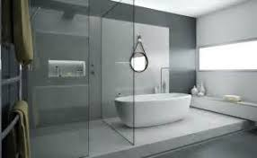 Award Winning Bathroom Designs Images by Award Winning Small Bathroom Design Tsc