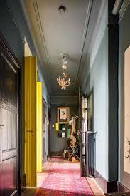 Dark Hallway Ideas by 577 Best Rooms Passageways Images On Pinterest Home Stairs